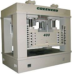 GG-400-84x84